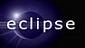 Product built on the Eclipse Platform